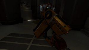 Downward Spiral Horus Station2 300x169 - دانلود بازی Downward Spiral Horus Station برای PC