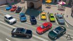 Driving Zone Germany3 150x84 - دانلود بازی Driving Zone Germany 1.19.373 - رانندگی در آلمان برای اندروید + نسخه بی نهایت