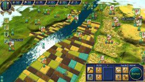Egypt Old Kingdom1 300x169 - دانلود بازی Egypt Old Kingdom Master of History برای PC