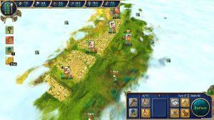 Egypt Old Kingdom2 300x169 - دانلود بازی Egypt Old Kingdom Master of History برای PC