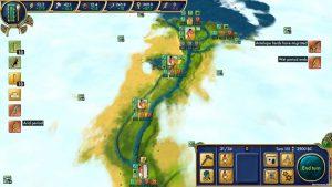 Egypt Old Kingdom3 300x169 - دانلود بازی Egypt Old Kingdom Master of History برای PC