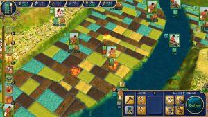 Egypt Old Kingdom4 300x169 - دانلود بازی Egypt Old Kingdom Master of History برای PC