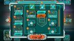 EternalTrain2 150x84 - دانلود بازی قطار ابدی 1.4.2 - ماموریت نجات دانشمندان هسته ای برای اندروید