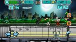 EternalTrain4 150x84 - دانلود بازی قطار ابدی 1.4.2 - ماموریت نجات دانشمندان هسته ای برای اندروید