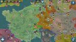 European War 62 150x84 - دانلود بازی European War 6: 1914 1.3.22 - جنگ اروپا برای اندروید
