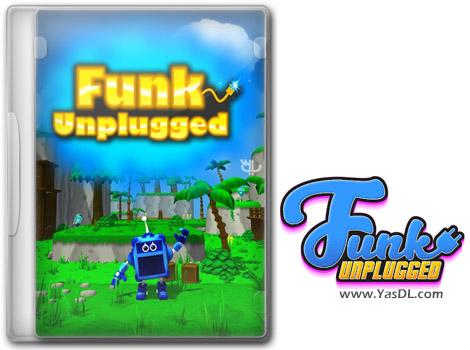 دانلود بازی Funk Unplugged برای PC