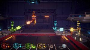 Grabity1 300x169 - دانلود بازی Grabity برای PC