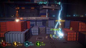 Grabity2 300x169 - دانلود بازی Grabity برای PC