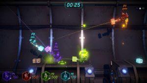 Grabity4 300x169 - دانلود بازی Grabity برای PC