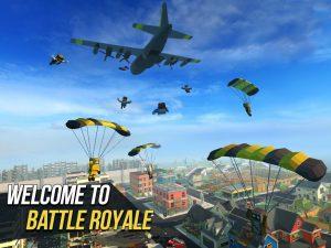 Grand Battle Royale1 300x225 - دانلود بازی Grand Battle Royale 3.4.7 - جنگ بزرگ سلطنتی برای اندروید + نسخه بی نهایت