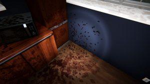 House Flipper1 300x169 - دانلود بازی House Flipper Cyberpunk برای PC