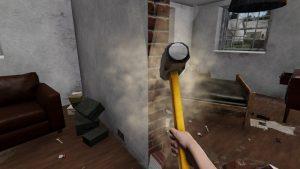 House Flipper3 300x169 - دانلود بازی House Flipper Cyberpunk برای PC