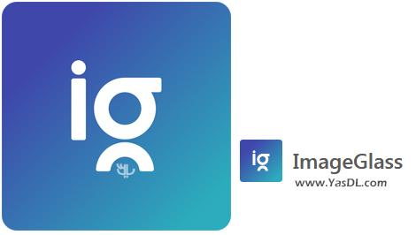 دانلود ImageGlass 5.0.5.7 - نمایش حرفه ای و زیبای مجموعه تصاویر