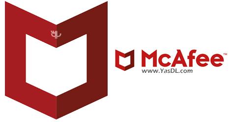 دانلود McAfee Quarantine Manager 7.1.1 - نرم افزار آنتی اسپم ایمیل ها