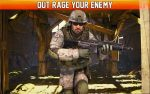 Military Commando Shooter 3D1 150x94 - دانلود بازی Military Commando Shooter 3D 2.3.2 - تکاورهای ارتشی برای اندروید + نسخه بی نهایت