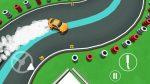 Pocket Drift3 150x84 - دانلود بازی Pocket Drift 1.2 - دریفت اتومبیل های جیبی برای اندروید + نسخه بی نهایت