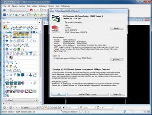 ProStructures 300x227 - دانلود ProStructures V8i SS8 08.11.14.195 - نرم افزار طراحی و مدل سازی سازه های مهندسی