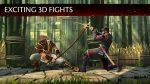 Shadow Fight 34 150x84 - دانلود بازی Shadow Fight 3 1.25.7 - نبرد سایه 3 برای اندروید + نسخه بی نهایت