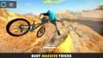 Shred1 150x84 - دانلود بازی Shred! 2 - Freeride Mountain Biking 1.5.9.4 - دوچرخه سواری کوهستان برای اندروید + دیتا