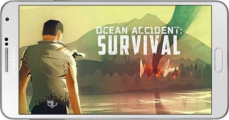 دانلود بازی Survival Craft Match 3 1.9 - چالش بقا برای اندروید + نسخه بی نهایت