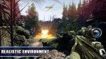US Army Sniper Alpha Squad1 150x84 - دانلود بازی US Army Sniper - Alpha Squad 1.15 - تک تیرانداز آمریکایی برای اندروید + نسخه بی نهایت