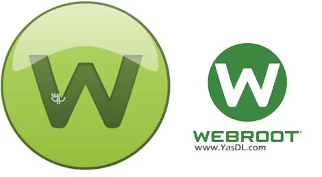 دانلود Webroot System Analyzer 9.0.20.31 - آنالیز و بررسی مشکلات ویندوز