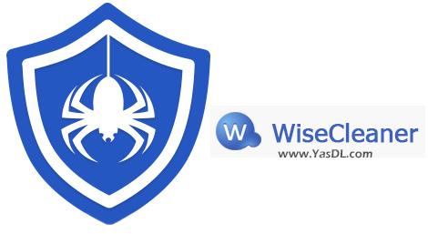 دانلود Wise Anti Malware PRO 2.1.1.90 - نرم افزار پاک سازی ابزار مخرب