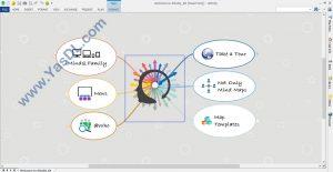 iMindQ.cover1  300x155 - دانلود iMindQ Corporate 9.0.2 Build 51376 - طراحی و ترسیم نقشه های ذهنی