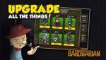 Bardbarian3 150x85 - دانلود بازی Bardbarian 1.4.8 - نبرد با غول ها برای اندروید + نسخه بی نهایت