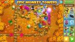Bloons TD 61 150x84 - دانلود بازی Bloons TD 6 26.0 - دفاع از برج ها به سبک بادکنک ها برای اندروید + نسخه بی نهایت