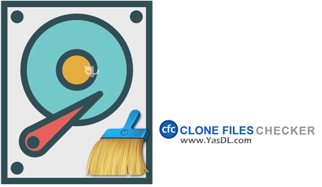 Clone Files Checker 5.3 - Pro Search And Delete Duplicate Files