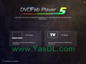 DVDFab Player Ultra.cover1  300x225 - دانلود DVDFab Player Ultra 6.1.1 - نرم افزار پخش حرفه ای فیلم
