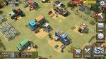 Deadly Convoy4 150x84 - دانلود بازی Deadly Convoy 0.9.8 - بازماندگان در دنیای زامبی ها برای اندروید