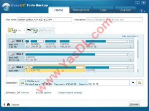 EaseUS Todo Backup Technician.cover1  300x224 - دانلود EaseUS Todo Backup Advanced Server 13.0.0.0 / Home 13.0 Build 20201204 / WinPE - پشتیبان گیری از اطلاعات