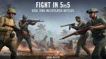 Forces of Freedom1 150x84 - دانلود بازی Forces of Freedom 4.4.0 - مردان آزادی برای اندروید + دیتا