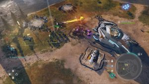 Halo Wars 24 300x169 - Download Halo Wars 2 Complete Edition for PC