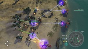 Halo Wars 26 300x169 - Download Halo Wars 2 Complete Edition for PC