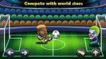 Head Soccer World Champion2 150x84 - دانلود بازی Head Soccer World Champion 1.0 - چالش ضربات سر در جام جهانی برای اندروید