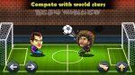 Head Soccer World Champion3 150x84 - دانلود بازی Head Soccer World Champion 1.0 - چالش ضربات سر در جام جهانی برای اندروید