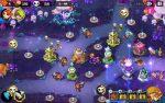 Hero Defense King4 150x94 - دانلود بازی Hero Defense King 1.0.16 - مدافعین قلعه برای اندروید + نسخه بی نهایت