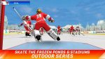 Hockey Nations2 150x84 - دانلود بازی Hockey Nations 18 1.3.3 - مسابقات هاکی برای اندروید + دیتا