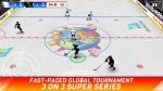 Hockey Nations3 150x84 - دانلود بازی Hockey Nations 18 1.3.3 - مسابقات هاکی برای اندروید + دیتا