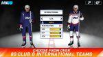 Hockey Nations4 150x84 - دانلود بازی Hockey Nations 18 1.3.3 - مسابقات هاکی برای اندروید + دیتا