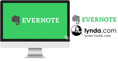 Notebook Tutorial With Evernote In Windows - Learning Evernote For Windows