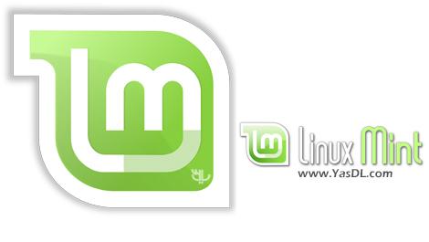 دانلود Linux Mint 19 Tara Beta/ Linux Mint 18.3 Sylvia – سیستم عامل لینوکس مینت