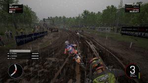 MXGP PRO2 300x169 - دانلود بازی MXGP PRO برای PC
