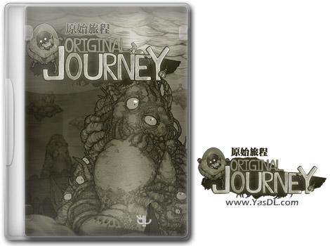 دانلود بازی Original Journey برای PC