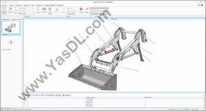 PTC Creo Illustrate.cover1  300x162 - دانلود PTC Creo Illustrate 8.0.0.0 - تولید راهنمای کاربری محصولات صنعتی