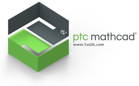 دانلود PTC Mathcad 15.0 M050 - نرم افزار محاسبه انواع معادلات پیچیده ریاضی و ترسیم توابع