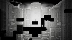 Shift Quantum4 300x169 - دانلود بازی Shift Quantum Traps برای PC